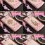เคสมือถือ Oppo Find 7- เคสTPU พิมพ์ลายดอกไม้ประดับแหวนนิ้ว Case [Pre-Order] thumbnail 4