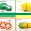 ชุดหั่นผักผลไม้ 19 ชิ้น Onshine thumbnail 22