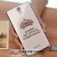 Oppo Mirror3-Cartoon silicone Case[Pre-Order] thumbnail 13