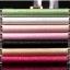 เคส OPPO Joy R1001-Silk Diary Case [Pre-Order] thumbnail 14