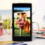 Oppo Find 5 Mini -Cartoon silicone HardCase [Pre-Order] thumbnail 18