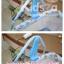 เปลไกวเด็ก Baby Cradle รุ่น C023 ลายหัวสัตว์ thumbnail 20