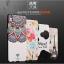 เคส Oppo F1 Plus - เคสซิลิโคน พิมพ์ลายการ์ตูน 3D [Pre-Order] thumbnail 3