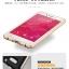 เคส Oppo R7 Lite - Leather Cover + Metal Frame Case [Pre-Order] thumbnail 6