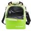 กระเป๋าเก็บอุณหภูมิทรงสูง 2 ชั้น V-Coool [แถมฟรี!น้ำแข็งเทียม+กระเป๋าใส] thumbnail 30