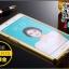 เคส Oppo R7s - เคสโลหะ ฝาหลังกระจกเงา [Pre-Order] thumbnail 6