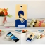 Oppo Find 7- Cartoon Jelly Case [Pre-Order] thumbnail 27