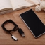 สาย Charge Dock Megnetic สำหรับ Sony Z1, Z ultra , Z1 compact, Z2 thumbnail 17