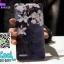 เคส Oppo F1- เคสนิ่มลายการ์ตูน3D #2 [Pre-Order] thumbnail 25