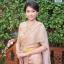 รีวิว ชุดไทยเจ้าสาว thumbnail 4
