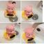 ตุ๊กตาลอยน้ำวัดอุณหภูมิ thumbnail 8