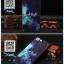 เคส OPPO R5 - Cartoon Hard Case [Pre-Order] thumbnail 27