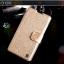 เคส OPPO Joy R1001-Silk Diary Case [Pre-Order] thumbnail 16