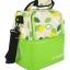 กระเป๋าเก็บอุณหภูมิทรงสูง 2 ชั้น V-Coool [แถมฟรี!น้ำแข็งเทียม+กระเป๋าใส] thumbnail 29