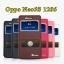เคส OPPO Neo5s - Guoer Diary Case [Pre-Order] thumbnail 1