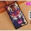 เคส Oppo R7 Plus - Cartoon Hard case [Pre-Order] thumbnail 18