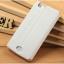 เคส OPPO Neo5s - Guoer Diary Case [Pre-Order] thumbnail 29