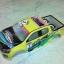 รถบังคับติดเครื่องเสียง MP3 thumbnail 8
