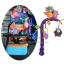 Sozzy โมบายติดรถเข็น คาร์ซีทหรือขอบเตียง Stroller Arch Toy thumbnail 4