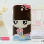 Oppo Find Way S - Cartoon Hard Case [Pre-Order] thumbnail 12