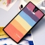 Oppo Find 5 Mini -Cartoon silicone HardCase [Pre-Order] thumbnail 24
