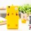เคส Oppo R7s - Chic Silicone Case [Pre-Order] thumbnail 1