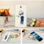 Oppo Find 7- Cartoon Jelly Case [Pre-Order] thumbnail 35