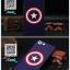 เคส OPPO R5 - Cartoon Hard Case [Pre-Order] thumbnail 12