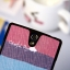 Oppo Find 5 Mini -Cartoon silicone HardCase [Pre-Order] thumbnail 23