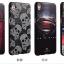 เคส Oppo F1 Plus - เคสซิลิโคน พิมพ์ลายการ์ตูน 3D [Pre-Order] thumbnail 20