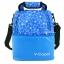 กระเป๋าเก็บอุณหภูมิทรงสูง 2 ชั้น V-Coool [แถมฟรี!น้ำแข็งเทียม+กระเป๋าใส] thumbnail 25