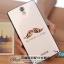 Oppo Mirror3-Cartoon silicone Case[Pre-Order] thumbnail 23