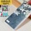 เคสOppo Mirror5 Lite a33 - เคสแข็งพิมพ์ลาย 3มิติ #1[Pre-Order] thumbnail 21
