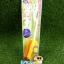 แปรงล้างขวดนม Richell Twister Sponge Bottle Brush thumbnail 6