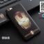 เคสมือถือ Oppo F1s- MyColor ซิลิโคนเคสพิมพ์ลายนูน3มิติ [Pre-Order] thumbnail 24