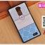 เคส Oppo R7 Plus - Cartoon Hard case [Pre-Order] thumbnail 8
