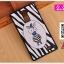 เคส Oppo R7 Plus - Cartoon Hard case [Pre-Order] thumbnail 11