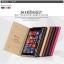 Asus Zenfone6 - AiMak Leather Case [Pre-Order] thumbnail 3