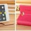 เคส OPPO Neo5s - Guoer Diary Case [Pre-Order] thumbnail 21