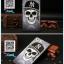 เคส OPPO R5 - Cartoon Hard Case [Pre-Order] thumbnail 11