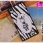 เคส OPPO R7 Lite - เคสแข็งลายการ์ตูน#3[Pre-Order] thumbnail 15