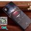 เคส Oppo F1 Plus - เคสซิลิโคน พิมพ์ลายการ์ตูน 3D [Pre-Order] thumbnail 33