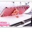 เคสมือถือ OPPO A37- เคสนิ่มตาราง3D ชุบสีเมทัลลิค ประดับแหวนนิ้ว[Pre-Order] thumbnail 4