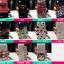 เคส Oppo F1- เคสนิ่มลายการ์ตูน3D #2 [Pre-Order] thumbnail 5