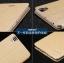 เคสOppo R7s- Mofi Diary พรี่เมี่ยมเคส [Pre-Order] thumbnail 4
