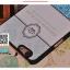 เคสมือถือ Oppo F1s - เคสแข็งพิมพ์ลายการ์ตูน#2 ไม่กินขอบ [Pre-Order] thumbnail 3