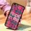 iPhone 6+ Plus- เคสนิ่มลายการ์ตูน [Pre-Order] thumbnail 26