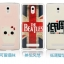 Oppo Find 7- Cartoon Jelly Case [Pre-Order] thumbnail 7