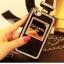 เคส Oppo R5 -Perfume hard Case [Pre-Order] thumbnail 11