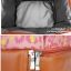 กระเป๋าเก็บอุณหภูมิทรงสูง 2 ชั้น V-Coool [แถมฟรี!น้ำแข็งเทียม+กระเป๋าใส] thumbnail 33